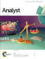 Analyst Inside Cover 2015 Issue 13